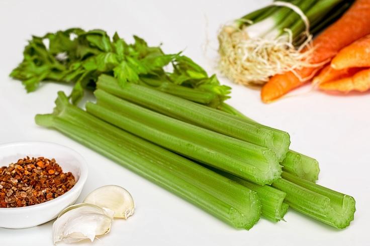 soup-greens-celery-vegetables-food