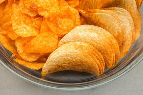 chips-843993_1920.jpg